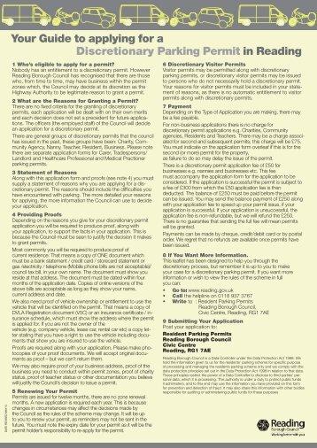Discretionary Sales Surtax Information - Florida Department of ...