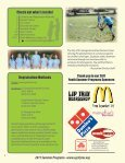Sports Camps - City of St. George - Page 2
