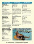 Sports Camps - City of St. George - Page 3
