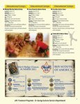 Sports Camps - City of St. George - Page 5