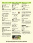 Sports Camps - City of St. George - Page 7