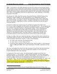 Executive Summary.pdf - SGU - Page 2