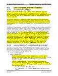 Executive Summary.pdf - SGU - Page 3