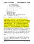 Executive Summary.pdf - SGU - Page 4