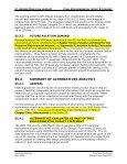 Executive Summary.pdf - SGU - Page 5