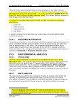 Executive Summary.pdf - SGU - Page 6