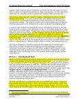 Executive Summary.pdf - SGU - Page 7