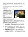 2013/14 Recommended Budget - City of St. George - Page 5