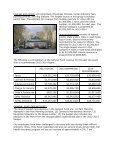 2013/14 Recommended Budget - City of St. George - Page 6