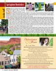 Spring 2013 - City of St. George - Page 6