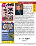 T - City of St. George - Page 3
