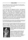Die Seite - Evangelische Kirchengemeinde Darmsheim - Page 2