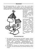 Die Seite - Evangelische Kirchengemeinde Darmsheim - Page 4