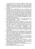 Die Seite - Evangelische Kirchengemeinde Darmsheim - Page 5