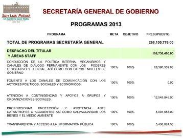 PROGRAMA OPERATIVO ANUAL 2013.pdf