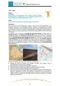 80 2012 – 2015 Project ETHIOPIA Client Description With the ... - Page 2