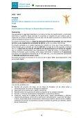 80 2012 – 2015 Project ETHIOPIA Client Description With the ... - Page 3