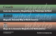Booklet PDF file - USGS