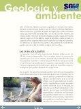 Afloramientos Dic05 - Servicio Geológico Mexicano - Page 5
