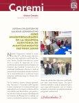 AFLORA DIGITAL - Servicio Geológico Mexicano - Page 4