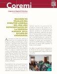 AFLORA DIGITAL - Servicio Geológico Mexicano - Page 5