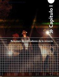 1.3 MB - Servicio Geológico Mexicano