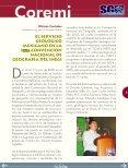 AFLORA DIGITAL - Servicio Geológico Mexicano - Page 6