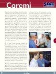AFLORA DIGITAL - Servicio Geológico Mexicano - Page 7