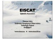 EISCAT_3D