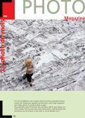 Magazine - Société Genevoise de Photographie - Page 2