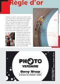 Magazine - Société Genevoise de Photographie - Page 4
