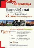 TECHNIQUE - Société Genevoise de Photographie - Page 4