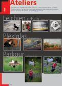 Cours - Société Genevoise de Photographie - Page 4