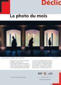 Cours - Société Genevoise de Photographie - Page 7