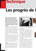Portfolio - Société Genevoise de Photographie - Page 6
