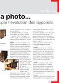 Portfolio - Société Genevoise de Photographie - Page 7