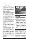 Rapport annuel 2011 - 2012 - Fédération suisse des producteurs de ... - Page 4