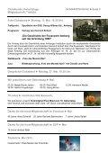 Mai - SGS-FOTO-Amberg - Seite 3