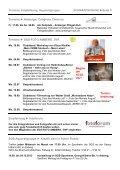 Mai - SGS-FOTO-Amberg - Seite 5