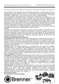 Mai - SGS-FOTO-Amberg - Seite 7