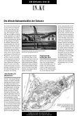 IN.KU 40 - Sgti - Seite 2