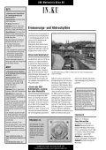 IN.KU 40 - Sgti - Seite 4