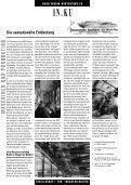 8 Die - Sgti - Seite 2