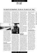 8 Die - Sgti - Seite 3