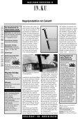 8 Die - Sgti - Seite 4