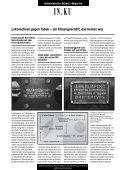 IN.KU 47 - Sgti - Seite 3