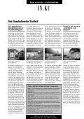 Die Gotthardbahn - Sgti - Seite 3