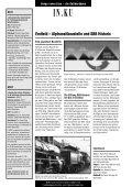 Die Gotthardbahn - Sgti - Seite 4