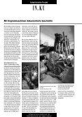 IN.KU 35/ - Sgti - Seite 2