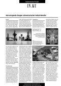 IN.KU 35/ - Sgti - Seite 3